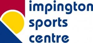 new isc logo
